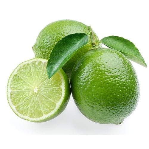 Green Lime/ Limon Verde