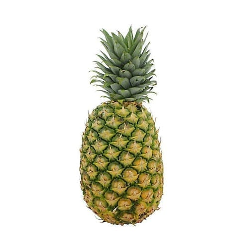 large-pineapple