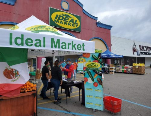 Ideal's Independence Day Outdoor Sale – Day 1
